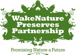 WakeNature Preserves Partnership