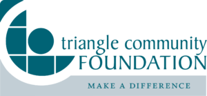 tcf-foundation-logo-transparent