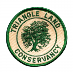 tlcbadge_transparent