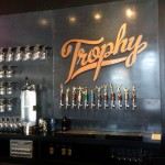 Founder's Day at Trophy Brewing