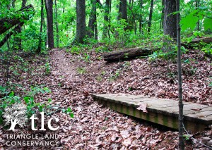 Find Your Park @ Raleigh REI | Raleigh | North Carolina | United States