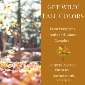 get-wild-fall-colors