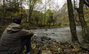 Wild Ideas for Clean Creeks @ ReCity Network | Durham | North Carolina | United States