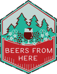Beers from Here-Mystery @ Brumley Nature Preserve | Chapel Hill | North Carolina | United States