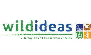 CANCELED: Wild Ideas for Clean Water @ Chatham County Ag Center | Pittsboro | North Carolina | United States